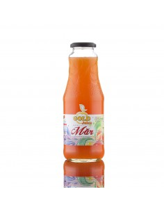 suc de măr (1l)